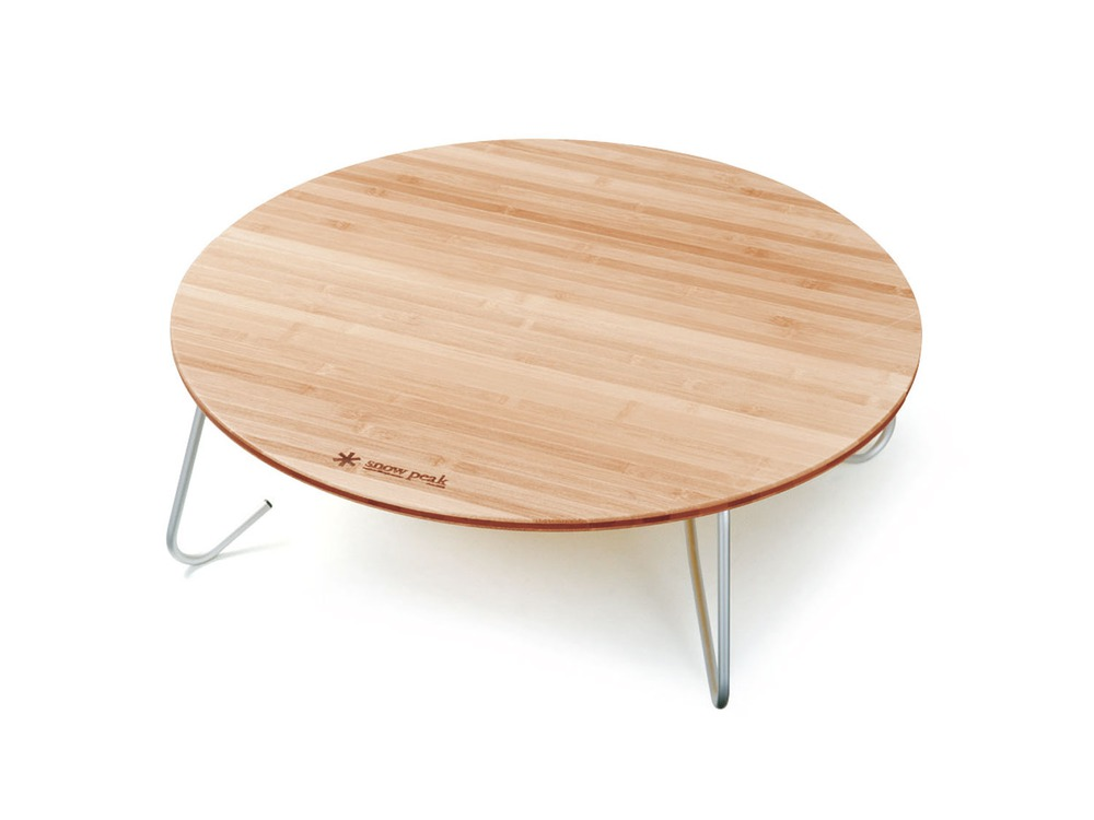 SINGLE ACTION TABLE LOW M (TR)