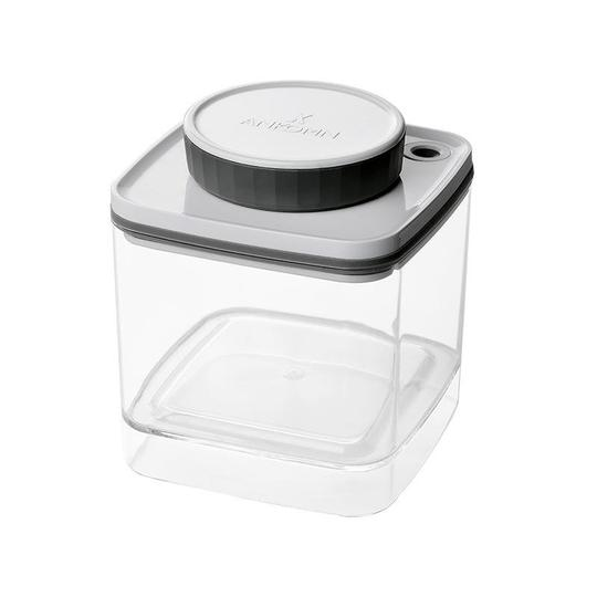 ANKOMN TURN-N-SEAL VACUUM CONTAINER CLEAR 0.6L