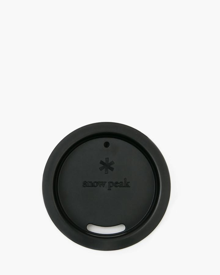 LID FOR 300ML
