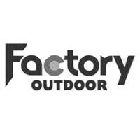 FACTORY OUTDOOR